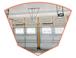 Garage Door Mobile Service Apopka, FL 407-365-2546